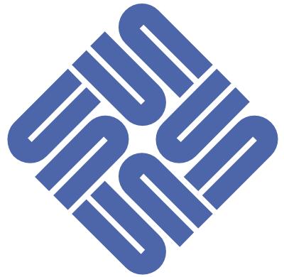 Logomarca da SUN