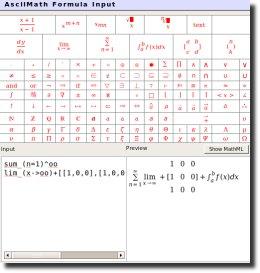 Exemplo do editor do xinha