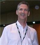Gregg Sporar, Sun Microsystems