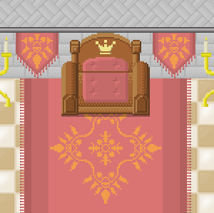 tileset palace detail view 1
