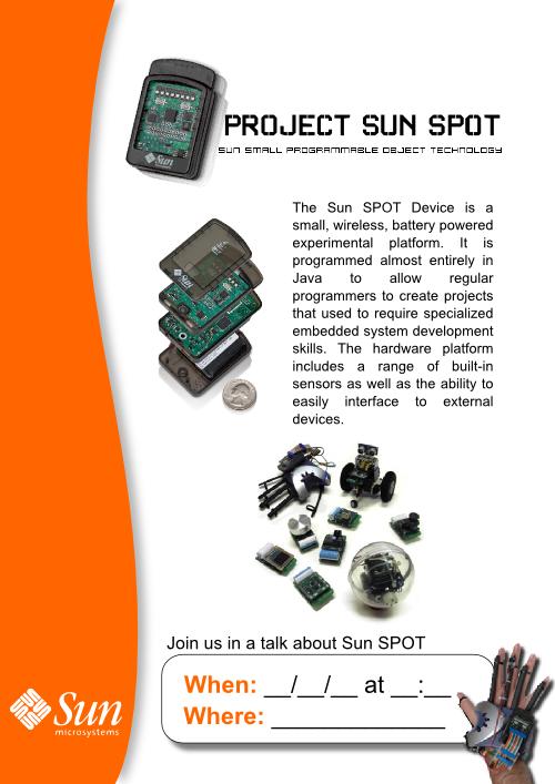 sunspot poster2 500px