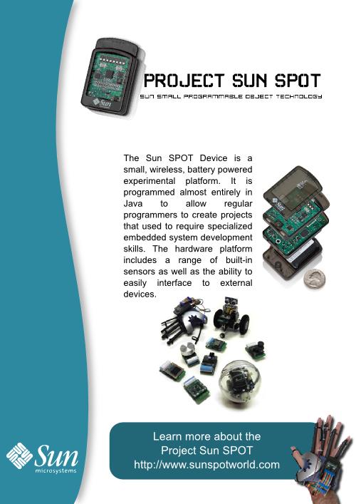 sunspot poster 500px