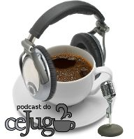 cejug podcast java