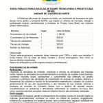 edital_juazeiro_pg1