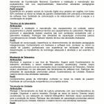 edital_juazeiro_pg2