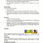 edital_juazeiro_pg3