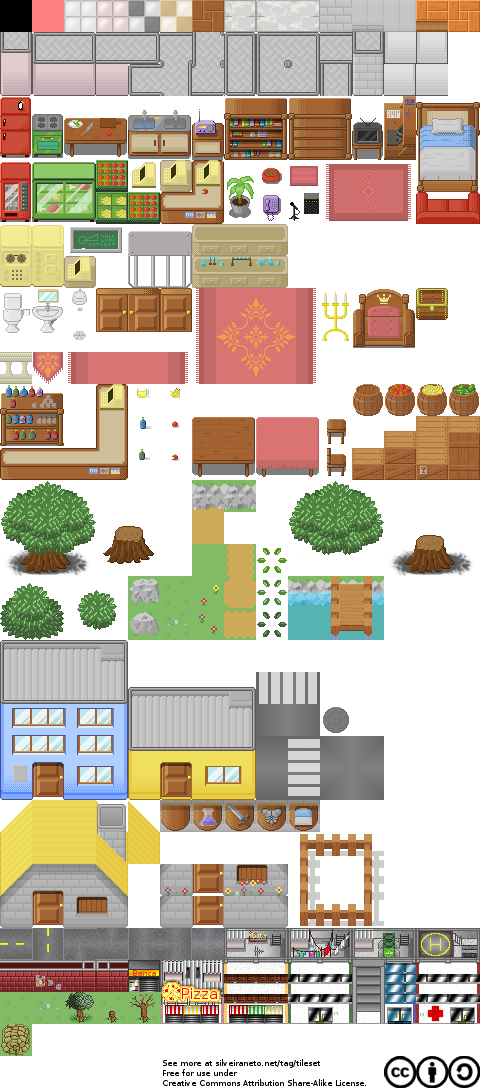 free_tileset_version_9